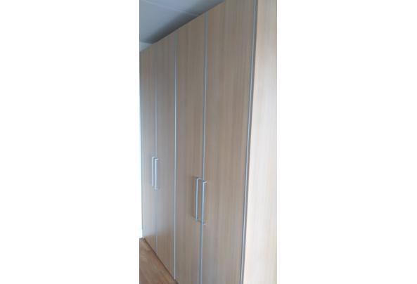 garderobekast met hang en leg - 20210413_134729[1]